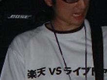 20050502_01.jpg